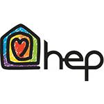 Helping People Help Themselves Organisation logo